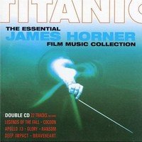 http://jameshorner-filmmusic.com/discography/the-essential-james-horner-film-music-collection
