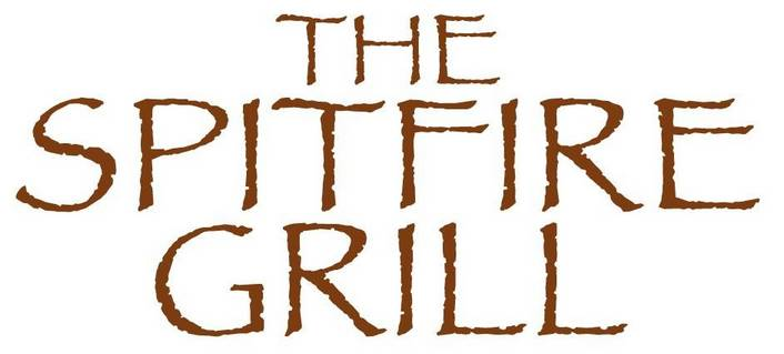 a brief review of the film the spitfire grill Care of the spitfire grill was the cinderella story of this year's sundance film festival in park city, utah the tale of a young woman who brings.