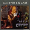 TALES FROM THE CRYPT: CUTTING CARDS