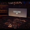 TITANIC LIVE IN CALIFORNIA: AN EVENT NOT TO BE MISSED