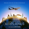 LIVING IN THE AGE OF AIRPLANES FLIES AGAIN WITH INTRADA CD RELEASE