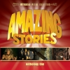 AMAZING STORIES ALAMO JOBE