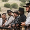 FIRST TRAILER OF THE MAGNIFICENT SEVEN