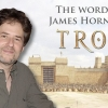 THE WORDS OF JAMES HORNER #2: TROY