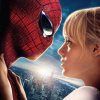 THE AMAZING SPIDER-MAN : PROMESSES TISSEES