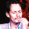 MARC ANTHONY*