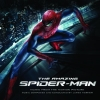 THE AMAZING SPIDER-MAN : PREMIERS EXTRAITS