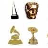 AWARDS / NOMINATIONS