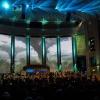 VIENNA 2013: THE CONCERT VIDEOS
