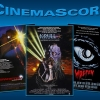 CINEMASCORE COMBINED HORNER ARTICLES