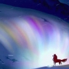 BALTO EXPANDED EDITION: OUR EXCLUSIVE REVIEW