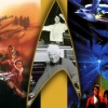 FOND MEMORIES – EPISODE 6 : 1982-1984 –  JERRY GOLDSMITH ET STAR TREK
