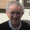 ROBERT BORNSTEIN