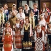 BULGARIAN WOMEN CHOIR