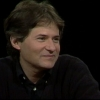 [CHARLIE ROSE INTERVIEW] JAMES HORNER : JE SUIS UN ROMANTIQUE