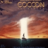 COCOON : THE RETURN