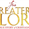 FOR GREATER GLORY : LE FAISEUR DE MIRACLES