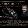 JAMES HORNER: A LIFE IN MUSIC PROMO VIDEO