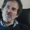 JAMES HORNER TALKS ABOUT COLLAGE