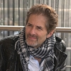 CINEMA MUSICA: INTERVIEW WITH JAMES HORNER