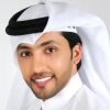FAHAD AL-KUBAISI