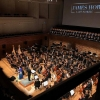 JAMES HORNER: A LIFE IN MUSIC – THE CONCERT PROGRAM