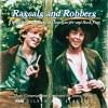 RASCALS AND ROBBERS (1982) ÉDITÉ CHEZ FSM
