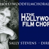 SALLY STEVENS: A VOICE OF FILM MUSIC