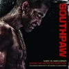 SOUTHPAW: SONY TO REMEMBER JAMES HORNER