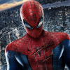 THE AMAZING SPIDER-MAN : 10 MINUTES EN LIGNE