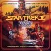 STAR TREK II : LA GRANDE ENTREPRISE DE JAMES HORNER