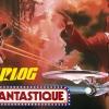 STAR TREK II ARCHIVES: STARLOG AND CINEFANTASTIQUE