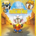 AN AMERICAN TAIL : FIEVEL GOES WEST