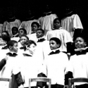 BOYS CHOIR OF HARLEM