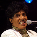 LITTLE RICHARD*