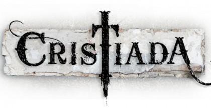 cristiadalogo