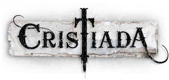 CRISTIADA : EN AVRIL 2012 ?