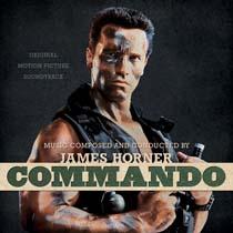 CommandoWebPic