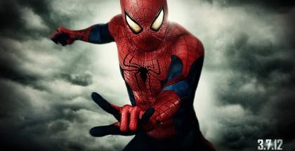 Spiderman-2012-Widescreen-Wallpaper