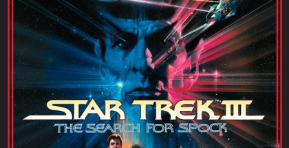 Star Trek 3 (FSM) - cover2