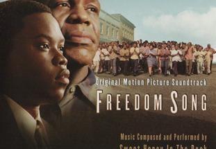 freedomsong