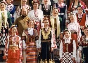 bulgarianwomenchoir