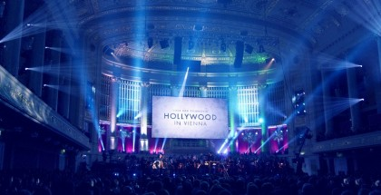 hollywood_in_vienna_