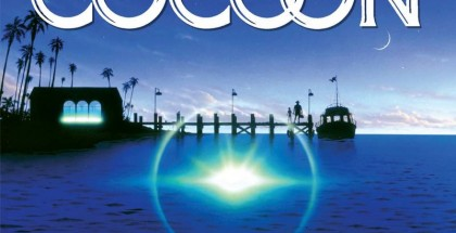 Cocoon_intrada_cover