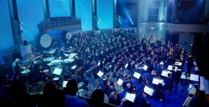 concert_review