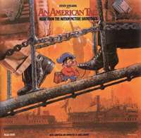 american_tail_cover