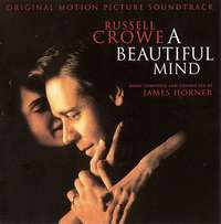 beautiful_mind_cover