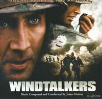 windtalkers_cover