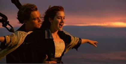 Titanic_Live_ Rose_Jack
