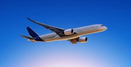 aviation_banner